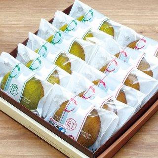和teaドーナツ 12個入り