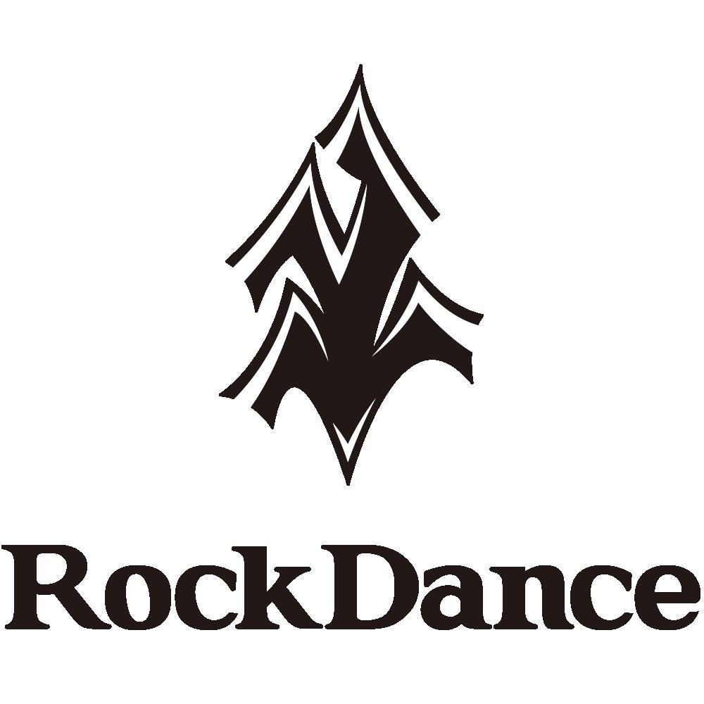 サーフボード、Tシャツ、CAPの販売 | RockDance