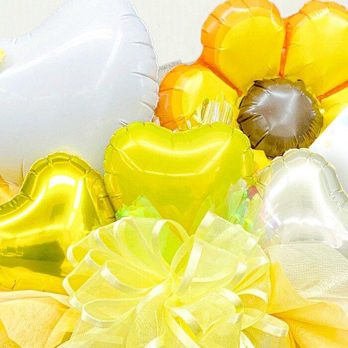 ガーベラ 誕生祝い バースデー お誕生会 出産祝い 結婚祝い ウェディング 開店祝い 周年祝い 発表会 コンサート 電報 祝電 メッセージ サプライズ 置き型 卓上アレンジ プチギフト ミニサイズ