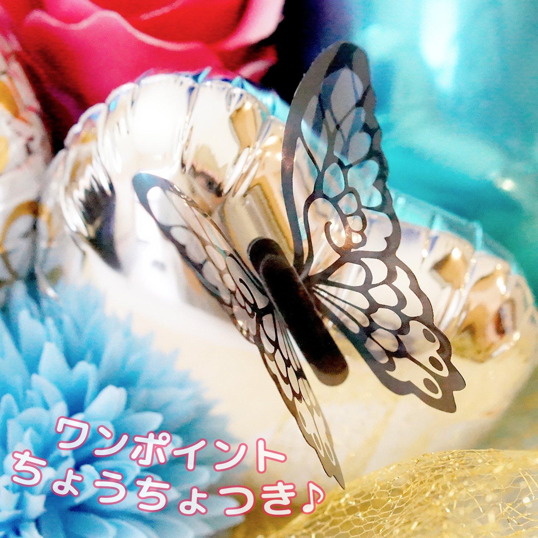 ¥8,000 OPEN(ブルー) バルーン 風船 開店 開店祝い ピンク 豪華 オープン サプライズ プレゼント ギフト お祝い リボン 置き型