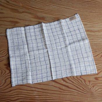 CREOLE 手織りマルチクロス S