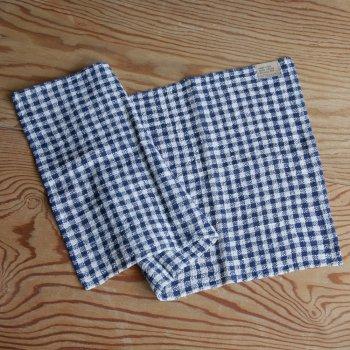 CREOLE 手織りマルチクロス M
