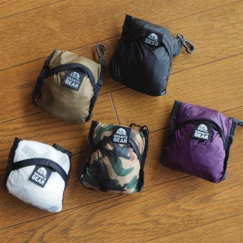 GRANITE GEAR エアグロッサリーバッグ<img class='new_mark_img2' src='https://img.shop-pro.jp/img/new/icons5.gif' style='border:none;display:inline;margin:0px;padding:0px;width:auto;' />