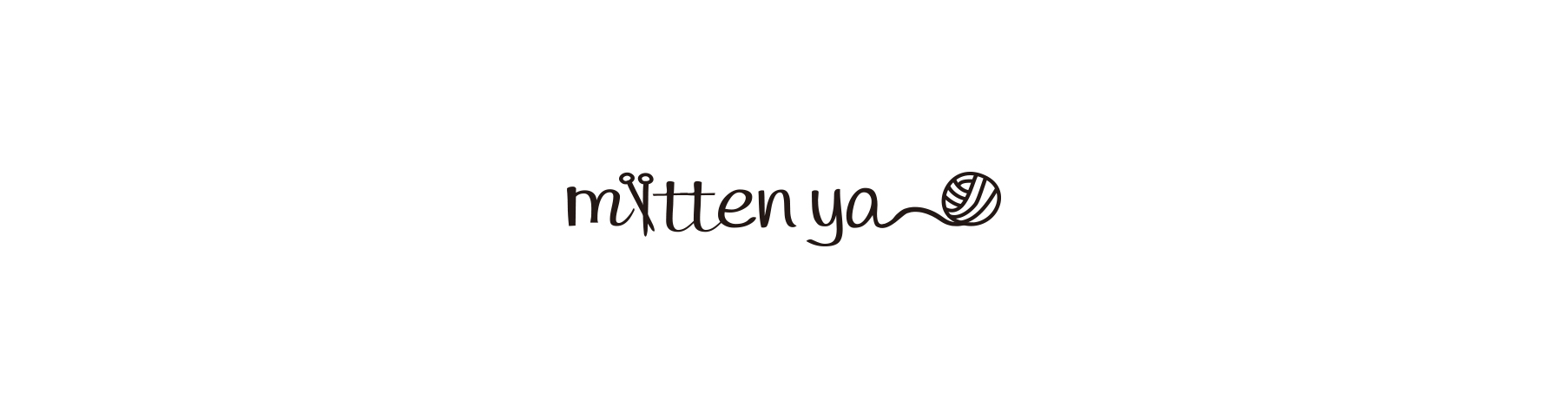 手編みミトンのお店ミトン屋