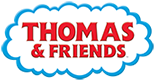 トーマスグッズのオフィシャルストア きかんしゃトーマス公式オンラインストア