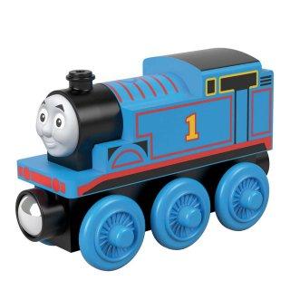 トーマス 《木製レールシリーズ》 GGG29 TO