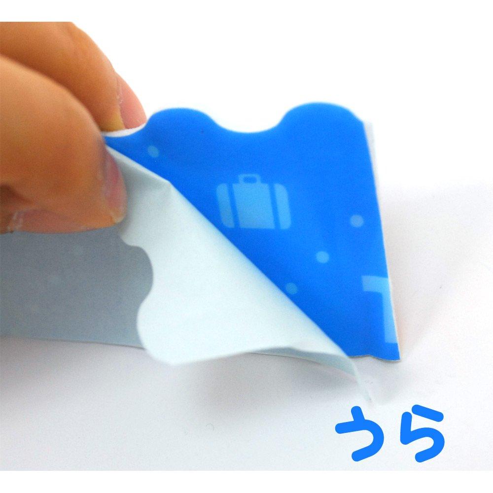 ピングー 結露吸水テープ(1.2m) TO