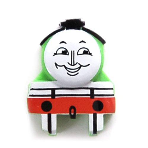 ピングー TM6 ボタン(ヘンリー) TO