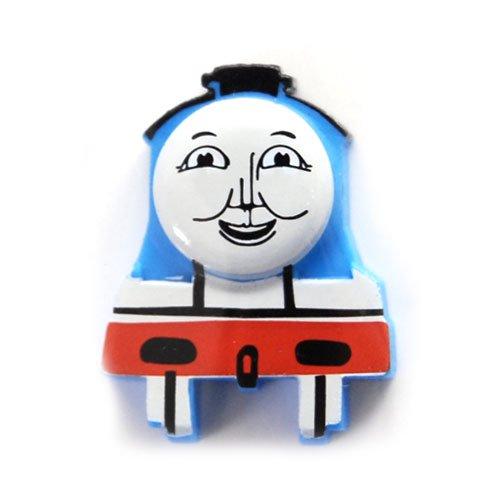 ピングー TM5 ボタン(ゴードン) TO
