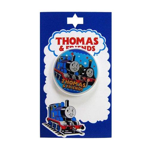 TH012 丸ボタン(トーマス/エミリー) TO