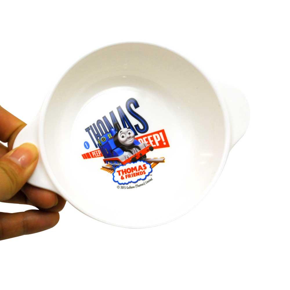ピングー スープ皿 CB-32 TO