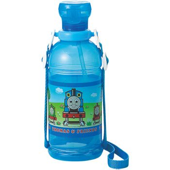 ボトル水筒 TO