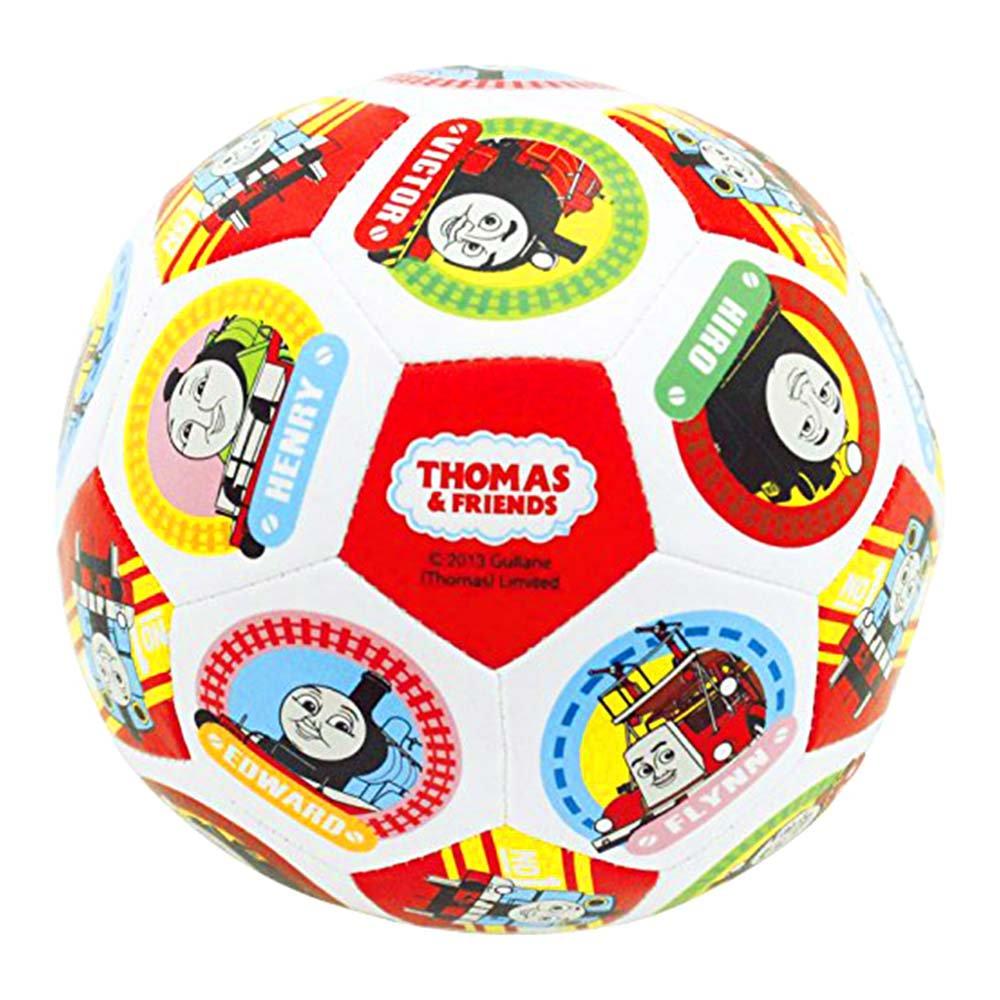 ピングー NEWおっきなソフトサッカー TO