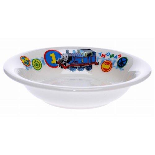 フルーツ皿 661124 TO