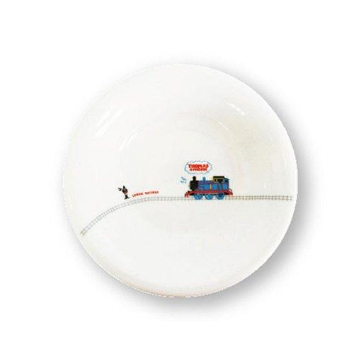 フルーツ皿(せんろ) 662112 TO