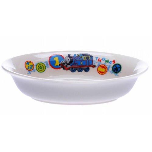 カレー皿 661123 TO グッズ