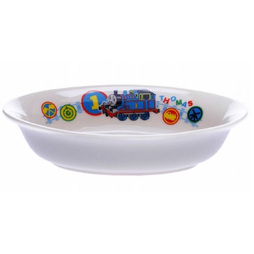 カレー皿 661123 TO