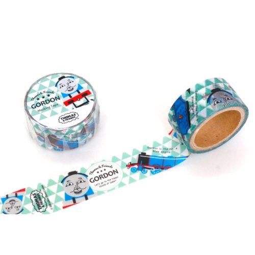 マスキングテープ(ゴードン) KT00004-24 TO