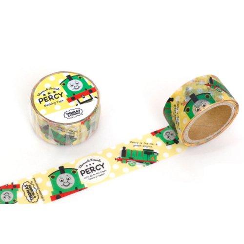マスキングテープ(パーシー) KT00004-23 TO