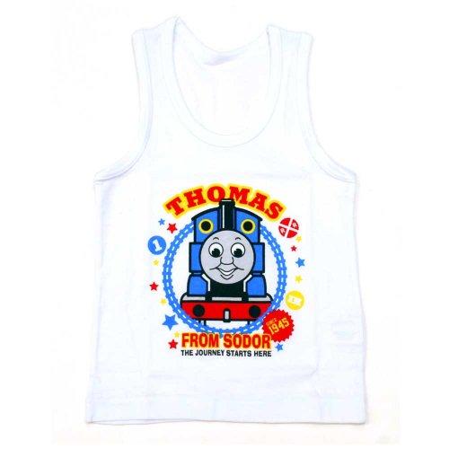 【生産終了品】ランニングシャツ(95)621TM101105 TO