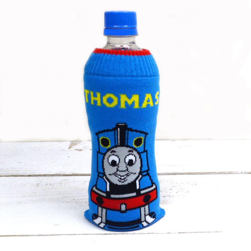 ピングー BOTOCO ボトルカバー(THOMAS) 14484 01 TO