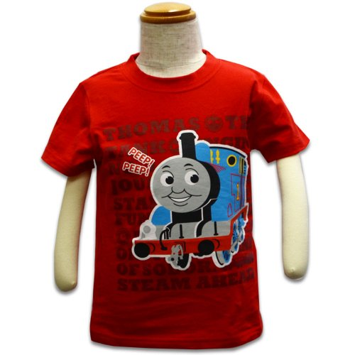 <img class='new_mark_img1' src='https://img.shop-pro.jp/img/new/icons11.gif' style='border:none;display:inline;margin:0px;padding:0px;width:auto;' />Tシャツ(レッド)110 042TM0011 TO