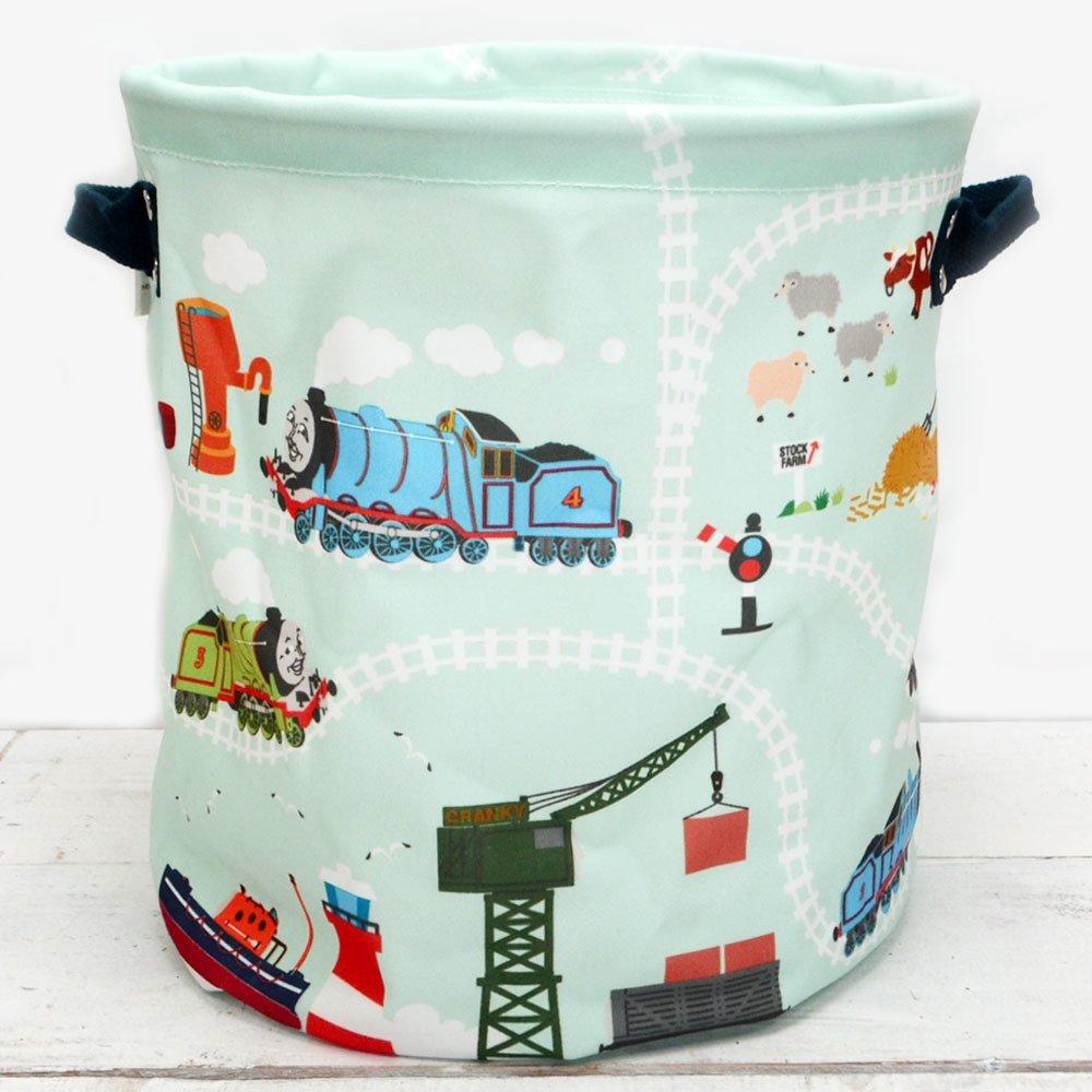 ピングー pilier RM 収納ボックス(LINE)37003-02 TO