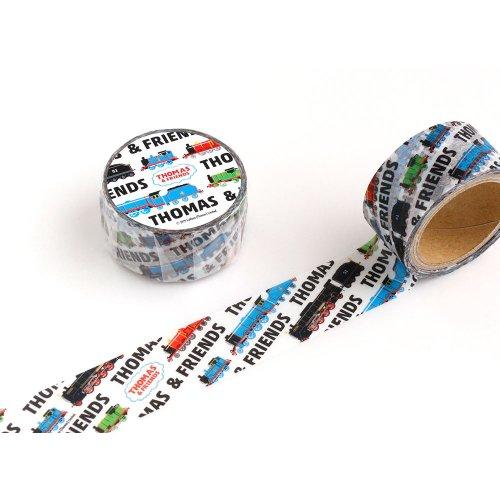 マスキングテープ(ホワイトブラック)KT00004-30 TO