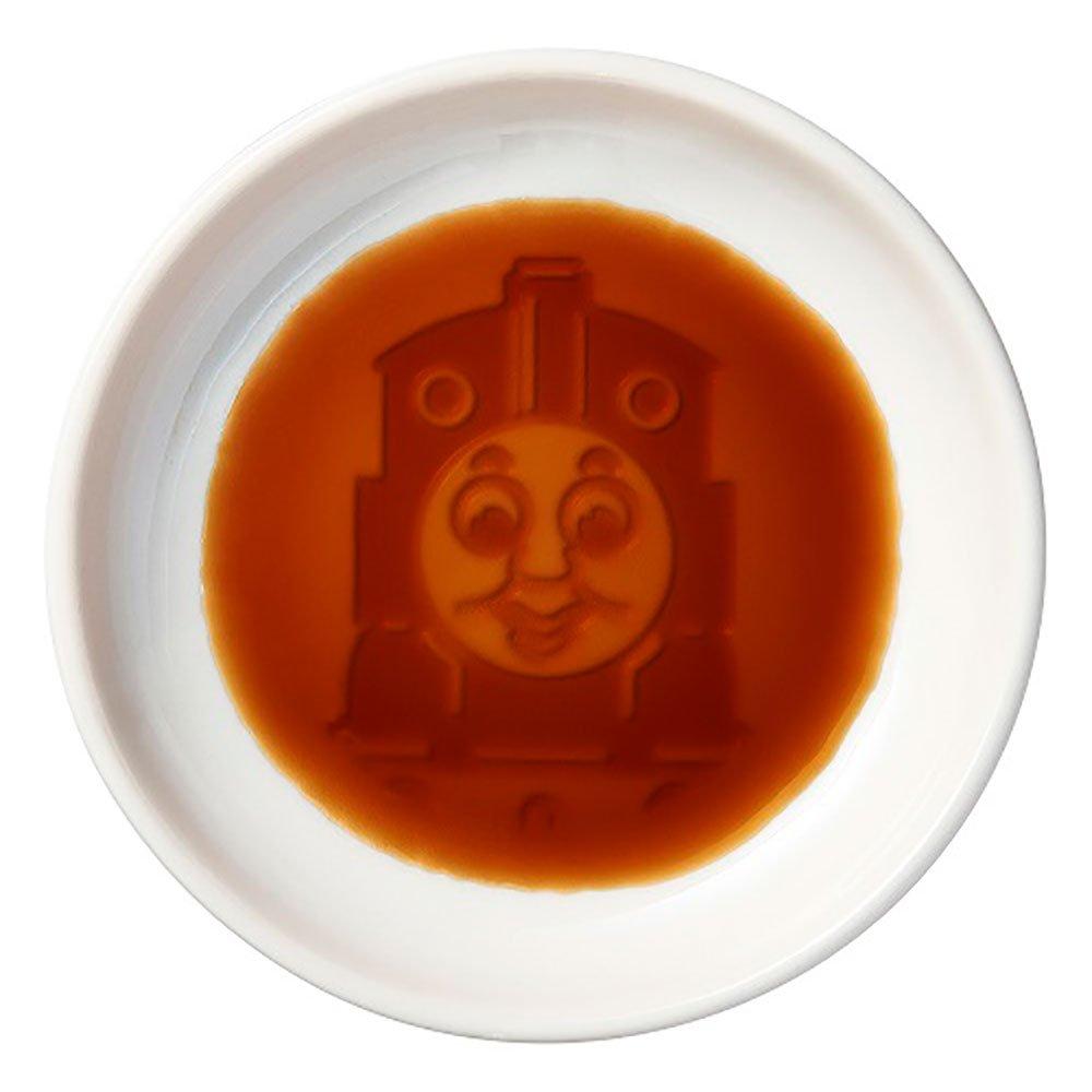ピングー しょう油皿 SOY-1 TO