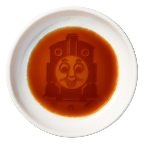 しょう油皿 SOY-1 TO