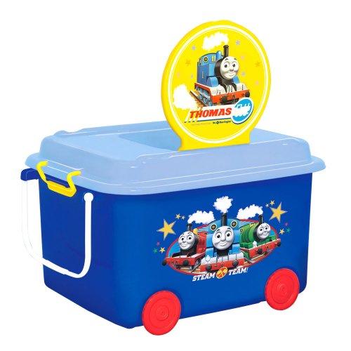 おもちゃ箱 B-rai TO