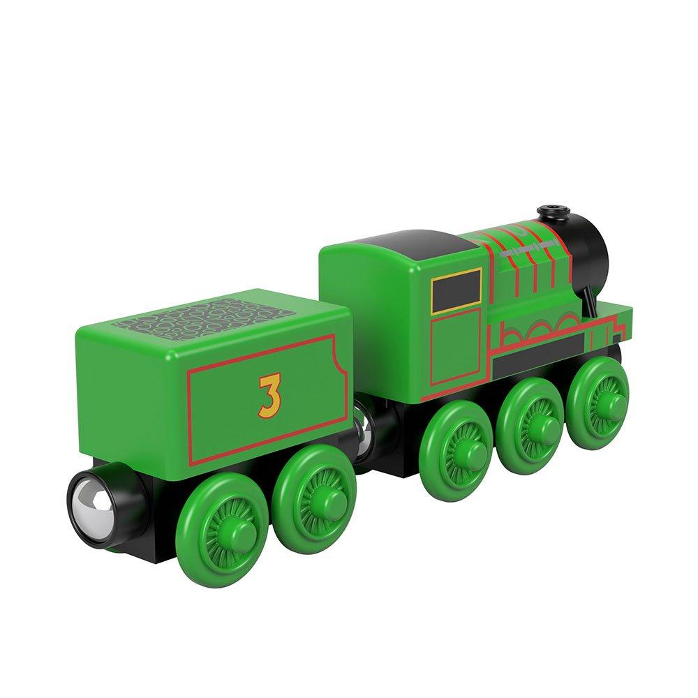 ピングー ヘンリー《木製レールシリーズ》GHK13 TO