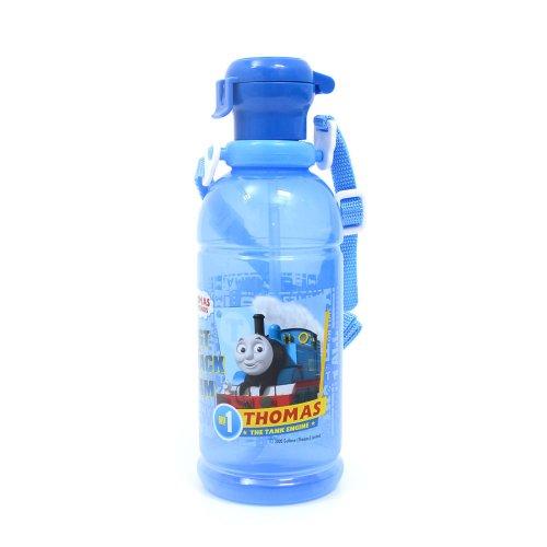 ボトル水筒 SC-403S TO