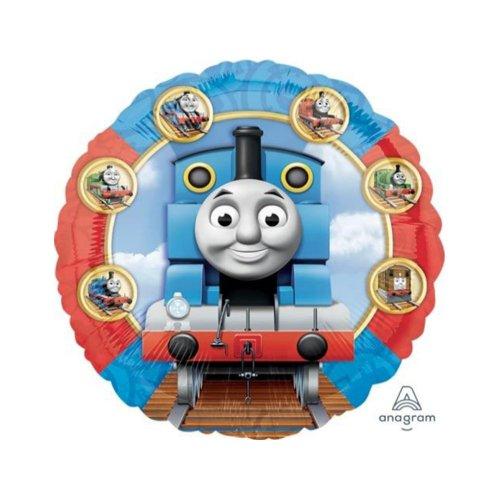 バルーン(Thomas & Friends) 2373501 TO