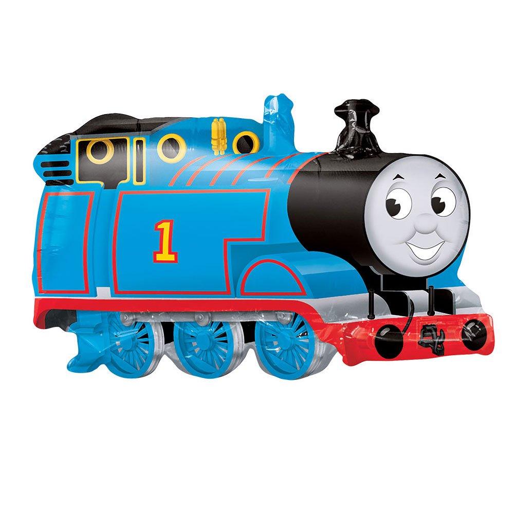 バルーン(Thomas) 696601 TO グッズ