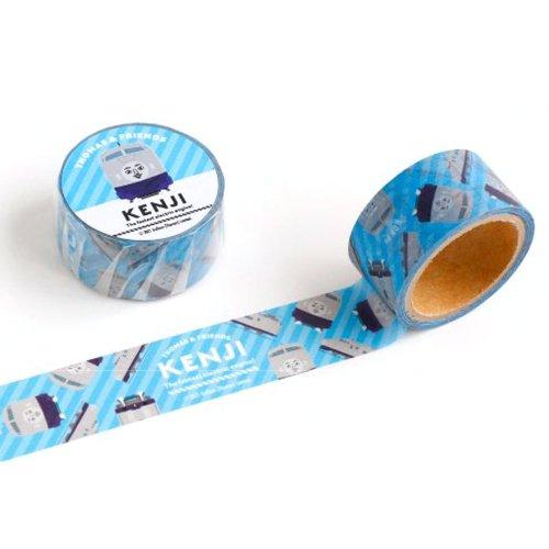 マスキングテープ (ケンジ) KT00004-35 TO