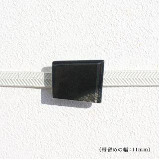 チョーカー・ 帯留め両用トップ   OB-I-190333  / 箱付