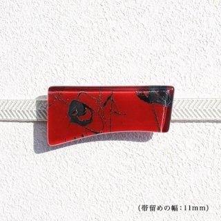 チョーカー・ 帯留め両用トップ OB-I-190328 |箱付