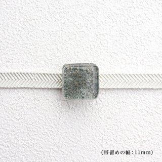 チョーカー・ 帯留め両用トップ OB-I-190320 |箱付