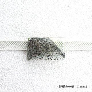 チョーカー・ 帯留め両用トップ OB-I-190313 |箱付