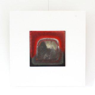 アートガラスパネル「始まり」