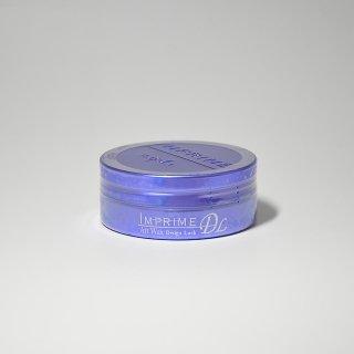 ナプラ インプライム アートワックス デザインロック200g(リフィル)