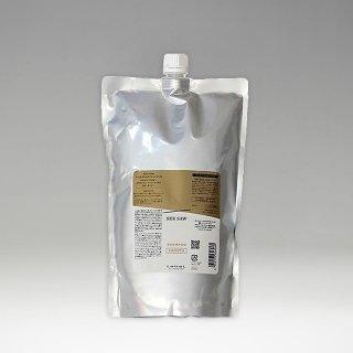 ルベル SEE SAW ヘア&スキャルプシャンプー スムース800mL(リフィル)