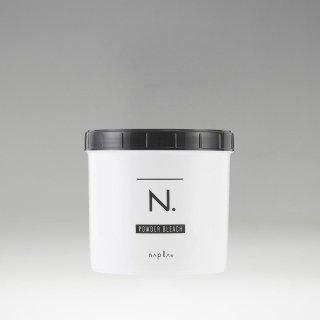 ナプラ N.パウダーブリーチ500g