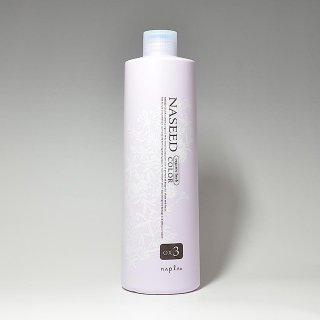 ナプラ ナシードカラーオキシ(OX3%)1000mL