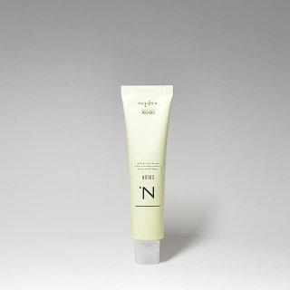 ナプラ N.カラー ファッション80g