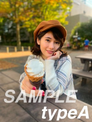 <img class='new_mark_img1' src='https://img.shop-pro.jp/img/new/icons1.gif' style='border:none;display:inline;margin:0px;padding:0px;width:auto;' />窪真理チャカローズ2020生誕記念フォトセット