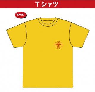 シラキングTシャツ