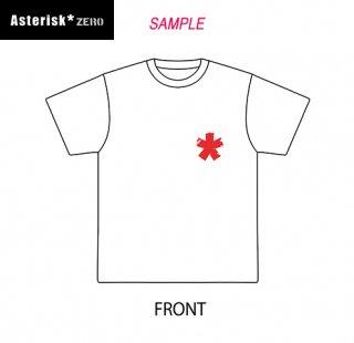 期間限定【アスタリ】NEW:Tシャツ