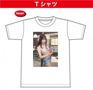 永野希(カレンダーTシャツ)パート2